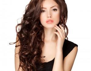 Prodloužení vlasů levně